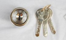 小金原でのの鍵トラブル